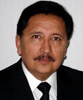 Manuel Salgado Cuevas